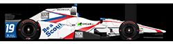 http://cdn-1.motorsport.com/static/custom/car-thumbs/INDYCAR_2016/14-Pocono/Mann.png