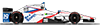 http://cdn-1.motorsport.com/static/custom/car-thumbs/INDYCAR_2016/14-Pocono/Mann_s.png