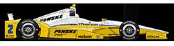 http://cdn-1.motorsport.com/static/custom/car-thumbs/INDYCAR_2016/14-Pocono/Montoya.png