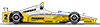 http://cdn-1.motorsport.com/static/custom/car-thumbs/INDYCAR_2016/14-Pocono/Montoya_s.png