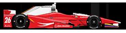 http://cdn-1.motorsport.com/static/custom/car-thumbs/INDYCAR_2016/14-Pocono/Munoz.png