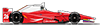 http://cdn-1.motorsport.com/static/custom/car-thumbs/INDYCAR_2016/14-Pocono/Munoz_s.png