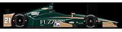 http://cdn-1.motorsport.com/static/custom/car-thumbs/INDYCAR_2016/14-Pocono/Newgarden.png