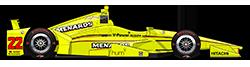 http://cdn-1.motorsport.com/static/custom/car-thumbs/INDYCAR_2016/14-Pocono/Pagenaud.png