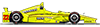 http://cdn-1.motorsport.com/static/custom/car-thumbs/INDYCAR_2016/14-Pocono/Pagenaud_s.png