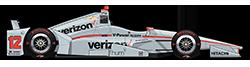 http://cdn-1.motorsport.com/static/custom/car-thumbs/INDYCAR_2016/14-Pocono/Power.png