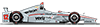 http://cdn-1.motorsport.com/static/custom/car-thumbs/INDYCAR_2016/14-Pocono/Power_s.png