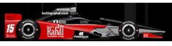 http://cdn-1.motorsport.com/static/custom/car-thumbs/INDYCAR_2016/14-Pocono/Rahal.png