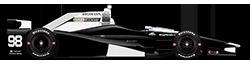 http://cdn-1.motorsport.com/static/custom/car-thumbs/INDYCAR_2016/14-Pocono/Rossi.png