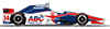 http://cdn-1.motorsport.com/static/custom/car-thumbs/INDYCAR_2016/14-Pocono/Sato_s.png