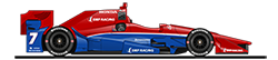 http://cdn-1.motorsport.com/static/custom/car-thumbs/INDYCAR_2016/16-Sonoma/Aleshin.png