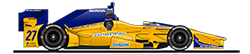 http://cdn-1.motorsport.com/static/custom/car-thumbs/INDYCAR_2016/16-Sonoma/Andretti.png