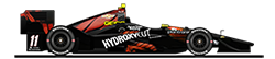 http://cdn-1.motorsport.com/static/custom/car-thumbs/INDYCAR_2016/16-Sonoma/Bourdais.png