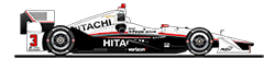 http://cdn-1.motorsport.com/static/custom/car-thumbs/INDYCAR_2016/16-Sonoma/Castroneves.png