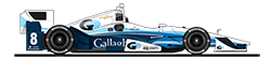 http://cdn-1.motorsport.com/static/custom/car-thumbs/INDYCAR_2016/16-Sonoma/Chilton.png