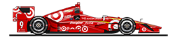 http://cdn-1.motorsport.com/static/custom/car-thumbs/INDYCAR_2016/16-Sonoma/Dixon.png