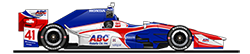 http://cdn-1.motorsport.com/static/custom/car-thumbs/INDYCAR_2016/16-Sonoma/Hawksworth.png