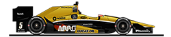 http://cdn-1.motorsport.com/static/custom/car-thumbs/INDYCAR_2016/16-Sonoma/Hinchcliffe.png