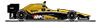 http://cdn-1.motorsport.com/static/custom/car-thumbs/INDYCAR_2016/16-Sonoma/Hinchcliffe_s.png