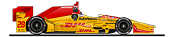http://cdn-1.motorsport.com/static/custom/car-thumbs/INDYCAR_2016/16-Sonoma/Hunter-Reay.png