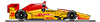 http://cdn-1.motorsport.com/static/custom/car-thumbs/INDYCAR_2016/16-Sonoma/Hunter-Reay_s.png