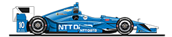 http://cdn-1.motorsport.com/static/custom/car-thumbs/INDYCAR_2016/16-Sonoma/Kanaan.png