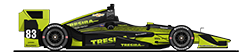 http://cdn-1.motorsport.com/static/custom/car-thumbs/INDYCAR_2016/16-Sonoma/Kimball.png