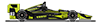 http://cdn-1.motorsport.com/static/custom/car-thumbs/INDYCAR_2016/16-Sonoma/Kimball_s.png