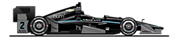 http://cdn-1.motorsport.com/static/custom/car-thumbs/INDYCAR_2016/16-Sonoma/Montoya.png