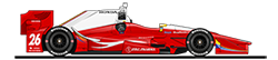 http://cdn-1.motorsport.com/static/custom/car-thumbs/INDYCAR_2016/16-Sonoma/Munoz.png