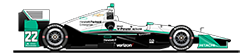 http://cdn-1.motorsport.com/static/custom/car-thumbs/INDYCAR_2016/16-Sonoma/Pagenaud.png