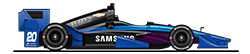 http://cdn-1.motorsport.com/static/custom/car-thumbs/INDYCAR_2016/16-Sonoma/Pigot.png