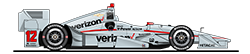 http://cdn-1.motorsport.com/static/custom/car-thumbs/INDYCAR_2016/16-Sonoma/Power.png