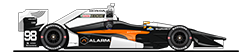 http://cdn-1.motorsport.com/static/custom/car-thumbs/INDYCAR_2016/16-Sonoma/Rossi.png
