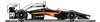http://cdn-1.motorsport.com/static/custom/car-thumbs/INDYCAR_2016/16-Sonoma/Rossi_s.png
