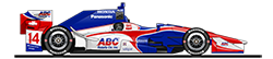 http://cdn-1.motorsport.com/static/custom/car-thumbs/INDYCAR_2016/16-Sonoma/Sato.png