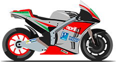 http://cdn-1.motorsport.com/static/custom/car-thumbs/MOTOGP_2016/Aprilia.png