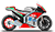 http://cdn-1.motorsport.com/static/custom/car-thumbs/MOTOGP_2016/Aprilia_s.png