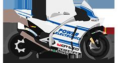 http://cdn-1.motorsport.com/static/custom/car-thumbs/MOTOGP_2016/Aspar.png