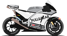 http://cdn-1.motorsport.com/static/custom/car-thumbs/MOTOGP_2016/Aspar2.png