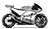 http://cdn-1.motorsport.com/static/custom/car-thumbs/MOTOGP_2016/Aspar2_s.png