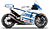 http://cdn-1.motorsport.com/static/custom/car-thumbs/MOTOGP_2016/Aspar_s.png