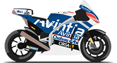 http://cdn-1.motorsport.com/static/custom/car-thumbs/MOTOGP_2016/Avintia.png