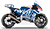 http://cdn-1.motorsport.com/static/custom/car-thumbs/MOTOGP_2016/Avintia_s.png