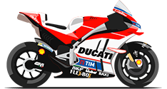 http://cdn-1.motorsport.com/static/custom/car-thumbs/MOTOGP_2016/Ducati.png