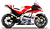 http://cdn-1.motorsport.com/static/custom/car-thumbs/MOTOGP_2016/Ducati_s.png