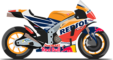 http://cdn-1.motorsport.com/static/custom/car-thumbs/MOTOGP_2016/Honda.png