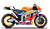 http://cdn-1.motorsport.com/static/custom/car-thumbs/MOTOGP_2016/Honda_s.png