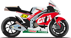 http://cdn-1.motorsport.com/static/custom/car-thumbs/MOTOGP_2016/LCR.png