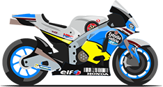 http://cdn-1.motorsport.com/static/custom/car-thumbs/MOTOGP_2016/MarcVDS.png